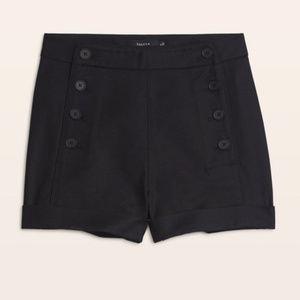 ⭐️ 🆕 TALULA Granada Shorts